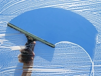 shepparton window cleaning - 3