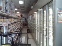established grocery bergn county - 3