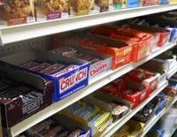 successful convenience store dutchess - 2