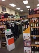 liquor store hartford county - 2