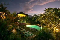 hotel siderman bali freehold - 1