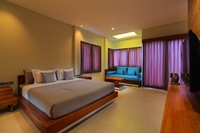 bali hotel price reduced - 2