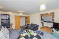 holiday let 2 bedroom - 1