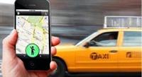transportation app new york - 3