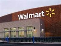 amazon walmart wholesale businesses - 2