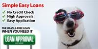 short term lending business - 2
