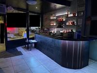 bar hookah lounge brooklyn - 1