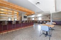 restaurant ft patio victoria - 3