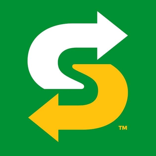 established high st subway - 4