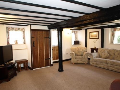 superb guest house sidmouth - 5