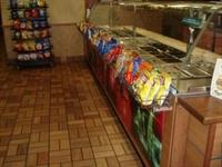 two fast food franchises - 3
