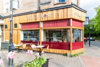 sold beautiful bearsden cafe - 3