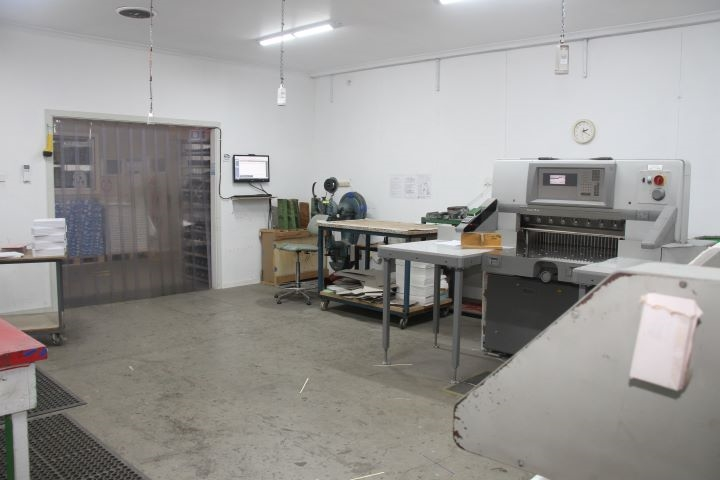 commercial printing - 6