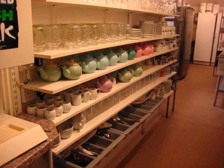 leasehold tea rooms restaurant - 11