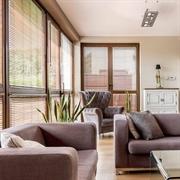 shepparton flooring xtra - 3
