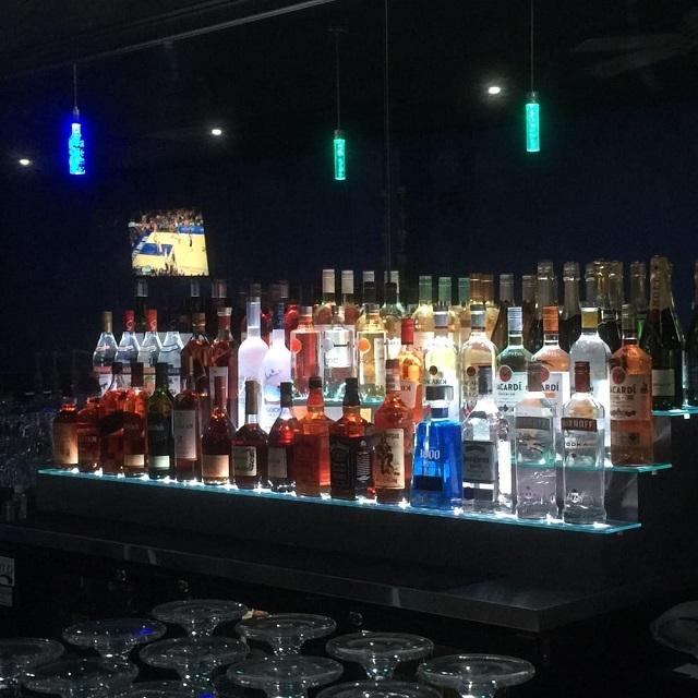 bar hookah lounge brooklyn - 4