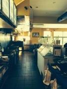 hip restaurant cumberland county - 3