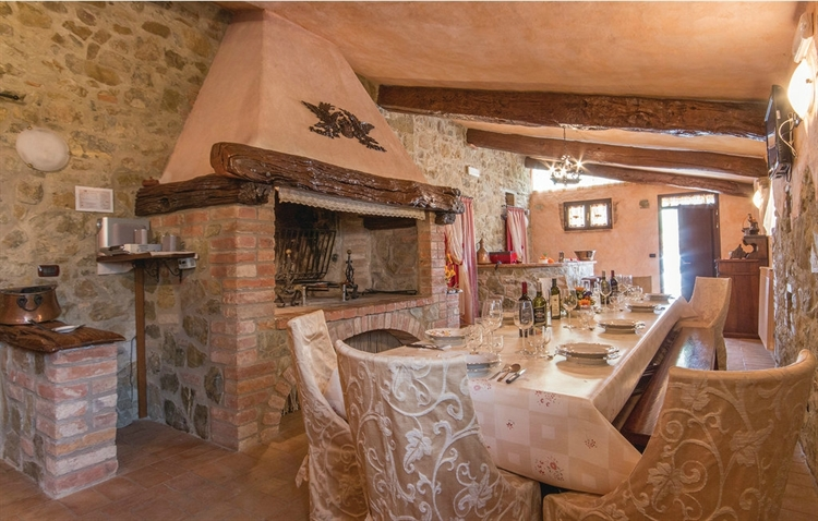 estate tuscany for sale - 12