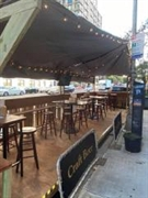 prime irish pub grille-lower - 1