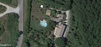 villa land profitable farm - 2