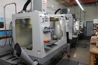 highly profitable cnc machine - 1