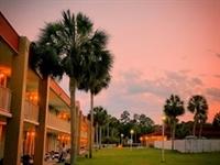 52 room hotel florida - 2