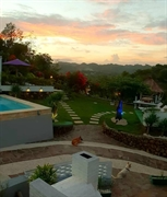 luxury 5 villas close - 3