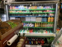 profitable deli convenience store - 2