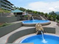 costa rica condo resort - 1