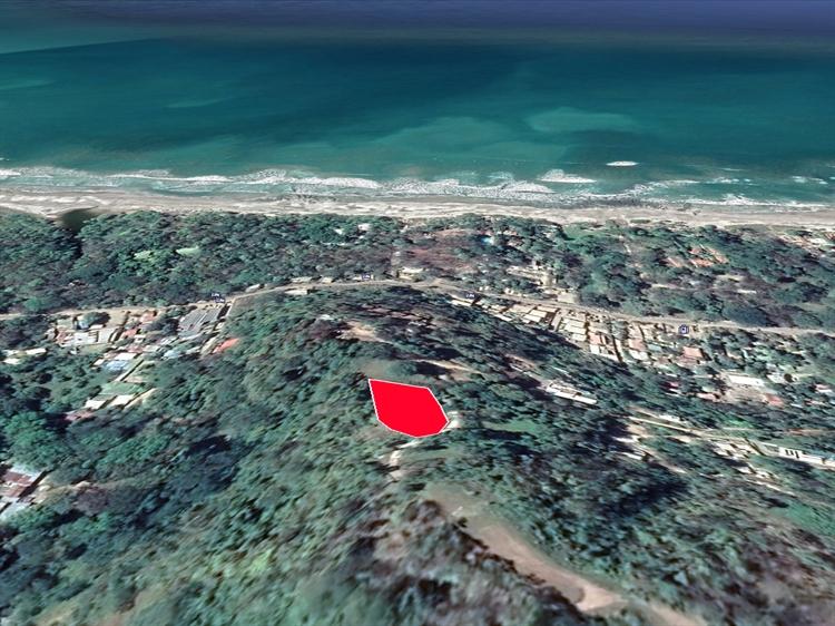 seaview land a world - 5