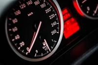 automotive repair - 1