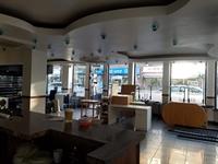 restaurant hotel london - 1