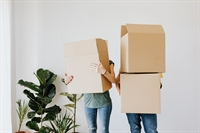 moving company nashville - 1