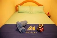 established hotel sukhumvit - 2