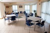 nursing home sicily - 3