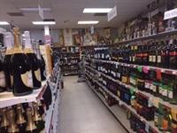 profitable wine store hartford - 3