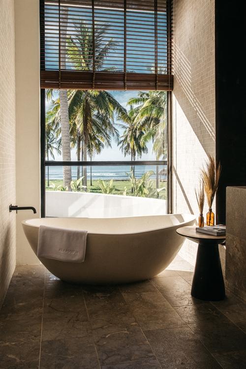 sumba beachside boutique hotel - 7