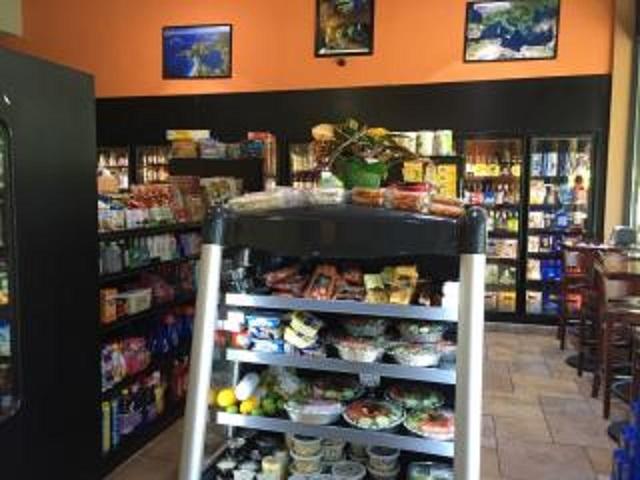 supermarket grill suffolk county - 5