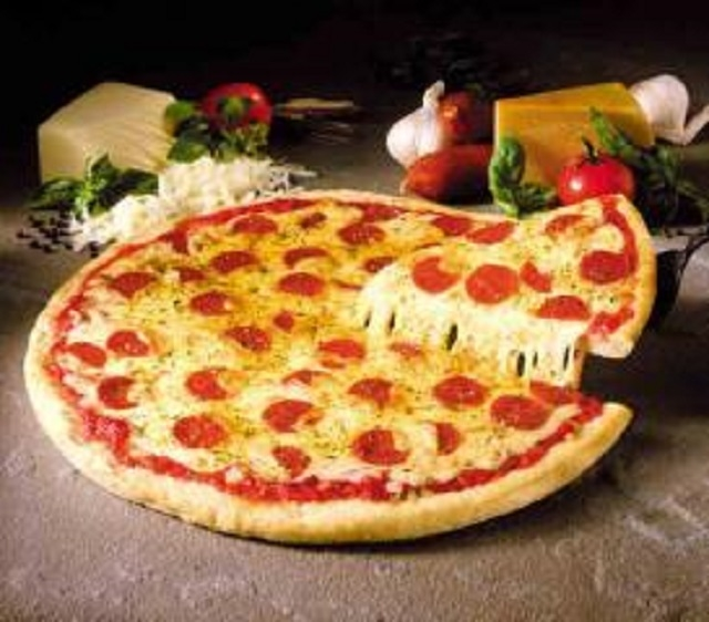 pizza restaurant philadelphia county - 4