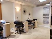 salon spa ocean county - 3