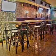 prime irish pub grille-lower - 2