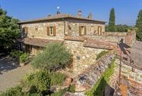 holiday farm tuscany for - 3
