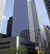 ins market exchange tower - 1