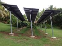 solar virgin islands for - 1