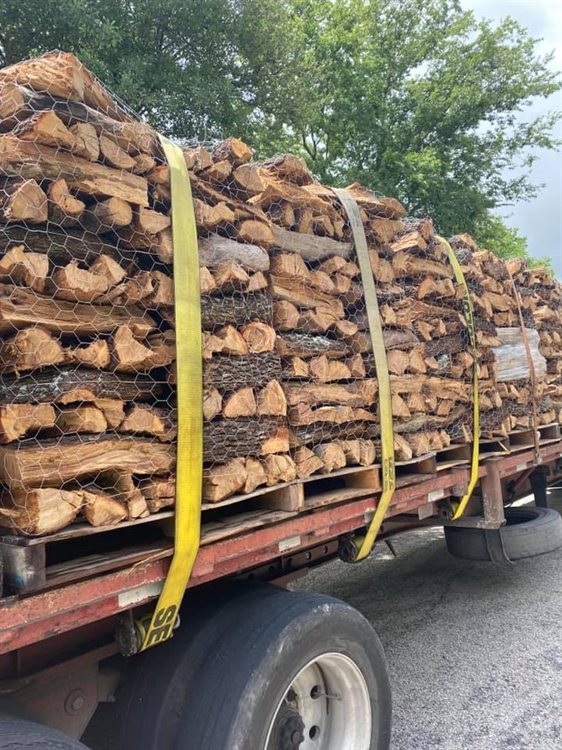 profitable firewood distribution business - 4
