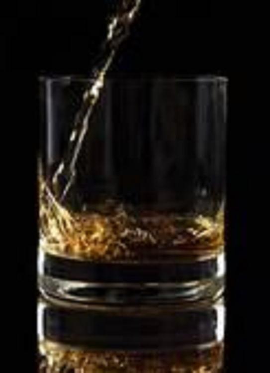 liquor store albany county - 4