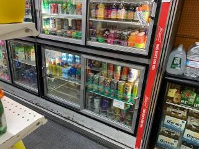 convenience store queens - 5