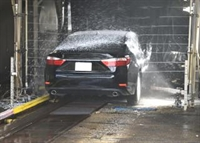 established car wash atlantic - 1