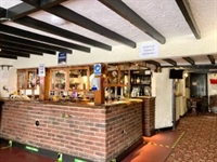 pub glorious devon free - 2