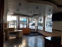 restaurant hotel london - 2